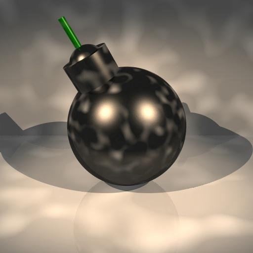 A Google Bomb
